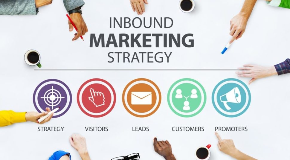 inbound-marketing-estrategias-de-disencc83o-web-para-atraer-al-usuario-1024x673-970x535.jpg